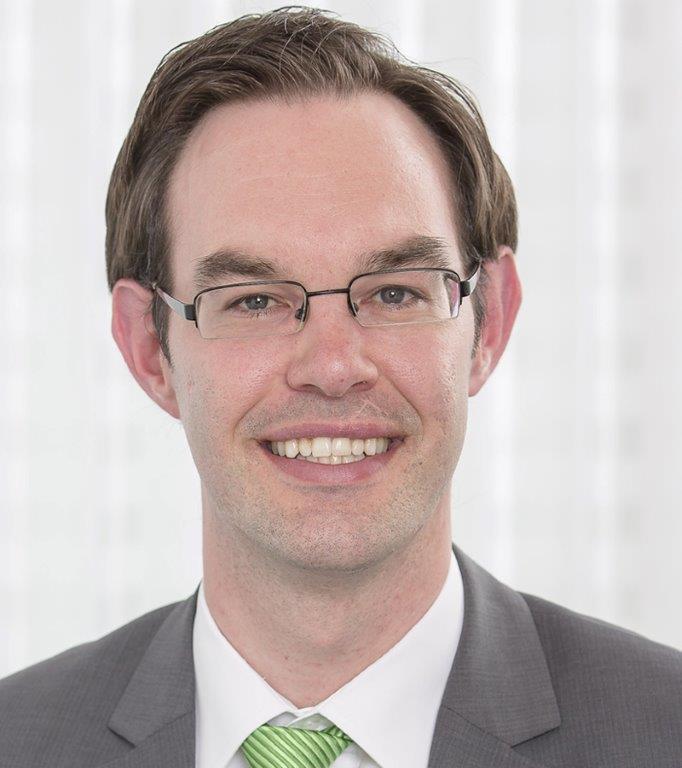 Poststreik: Henning Bernau klärt auf.