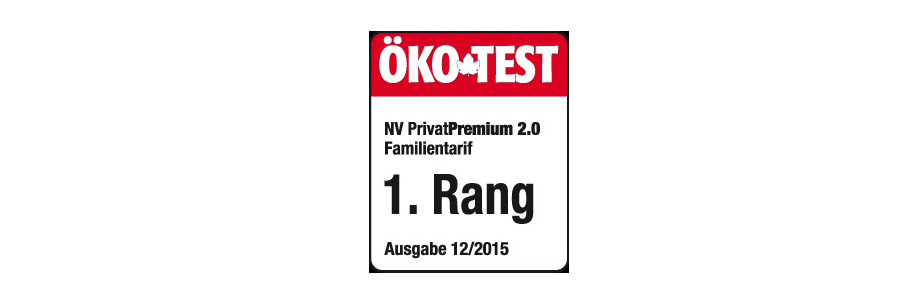 1.Rang_Oekotest_NV