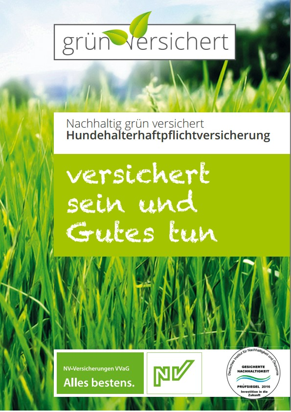 grün_versichert_hund