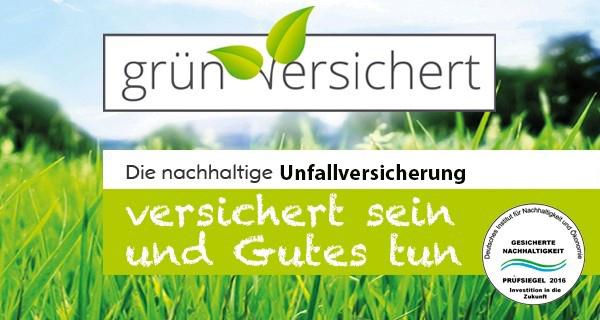 gruen-versichert-unfall-nv