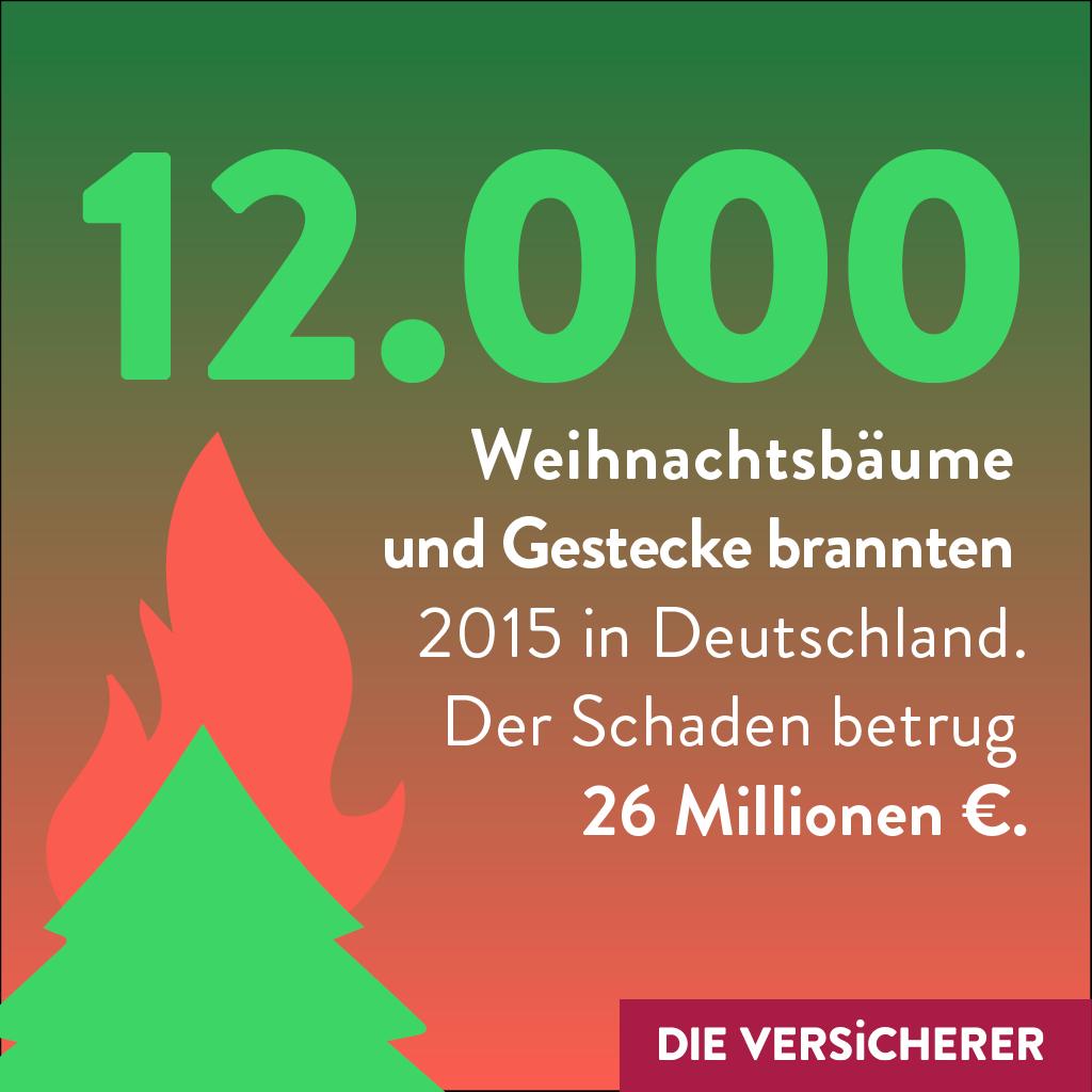 Die-Versicherer-Weihnachtsbraende-2015