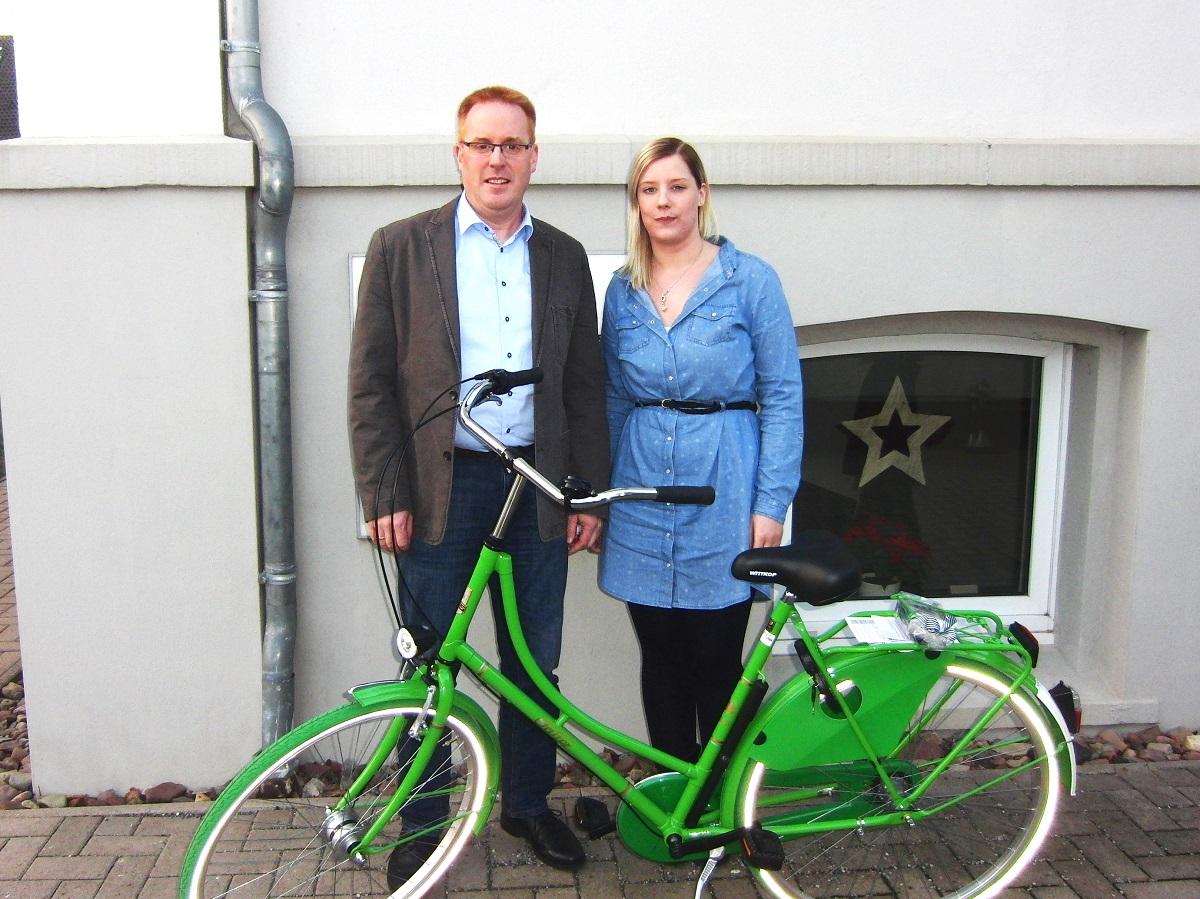 bohls-obremski-friesen-fahrrad-dkm-gewinn