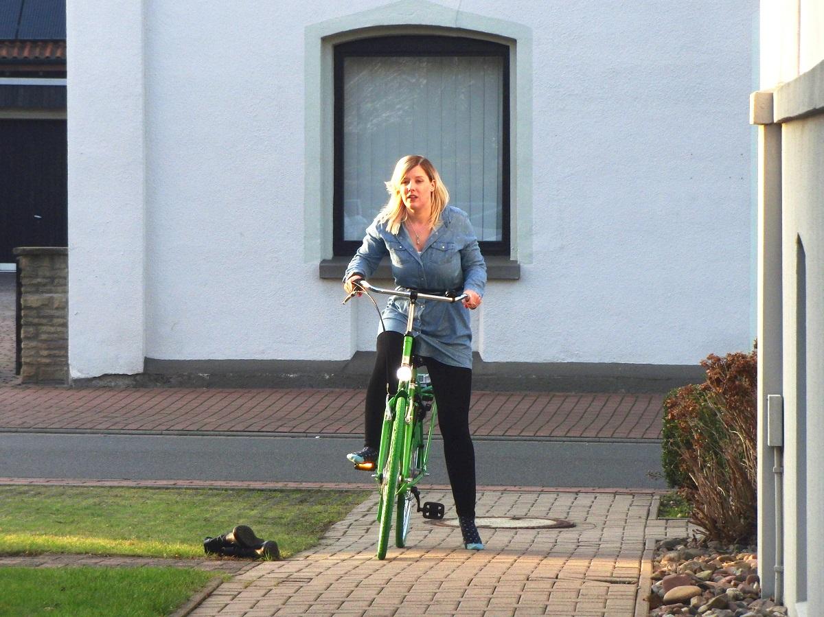 obremski-friesen-fahrrad-dkm-gewinn