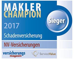 NV-Makler-Champion-Siegel-2017