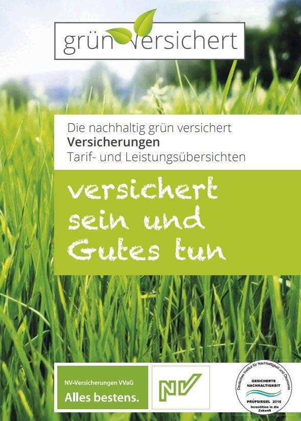 gruen-versichert-ueberblick