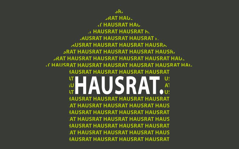 hausrat60