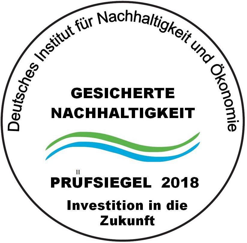 nachhaltig-siegel-nv