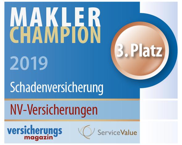 PM_201903_Makler-Champion-2019-Siegel
